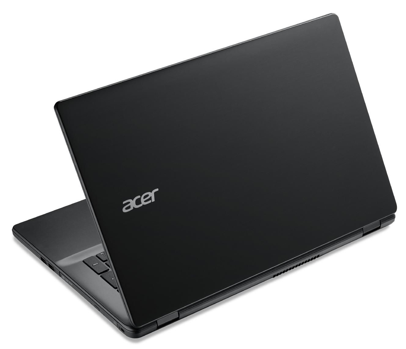 how to make acer inspire laptop recovery usb
