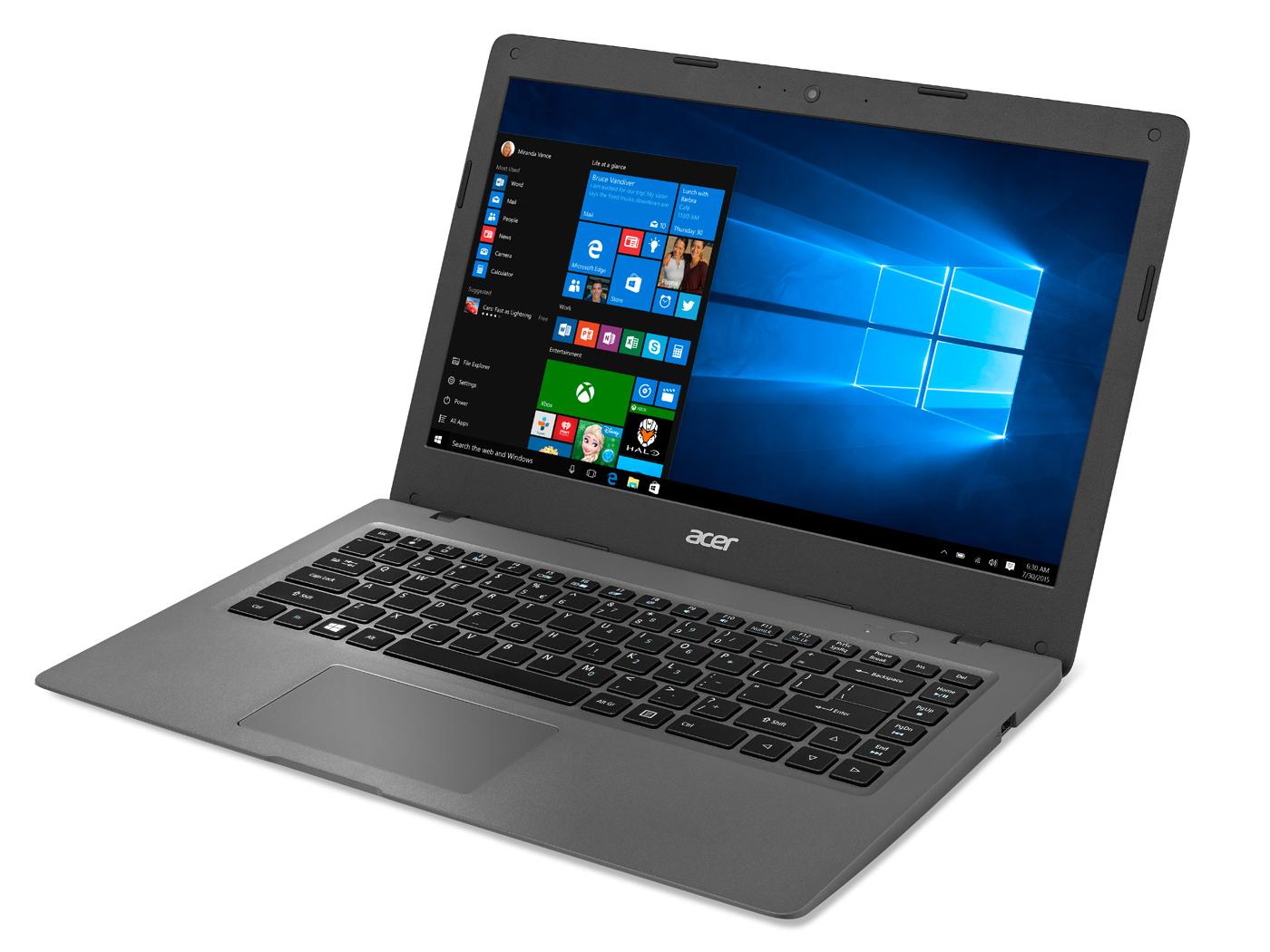 Ноутбук ASUS X756UQ-TY232T 90NB0C31-M02550 (Intel Core i5-6200U 2.3 GHz/4096Mb/1000Gb/DVD-RW/nVidia GeForce 940MX 2048Mb/Wi-Fi/Bluetooth/Cam/17.3/1600x900/Windows 10 64-bit)