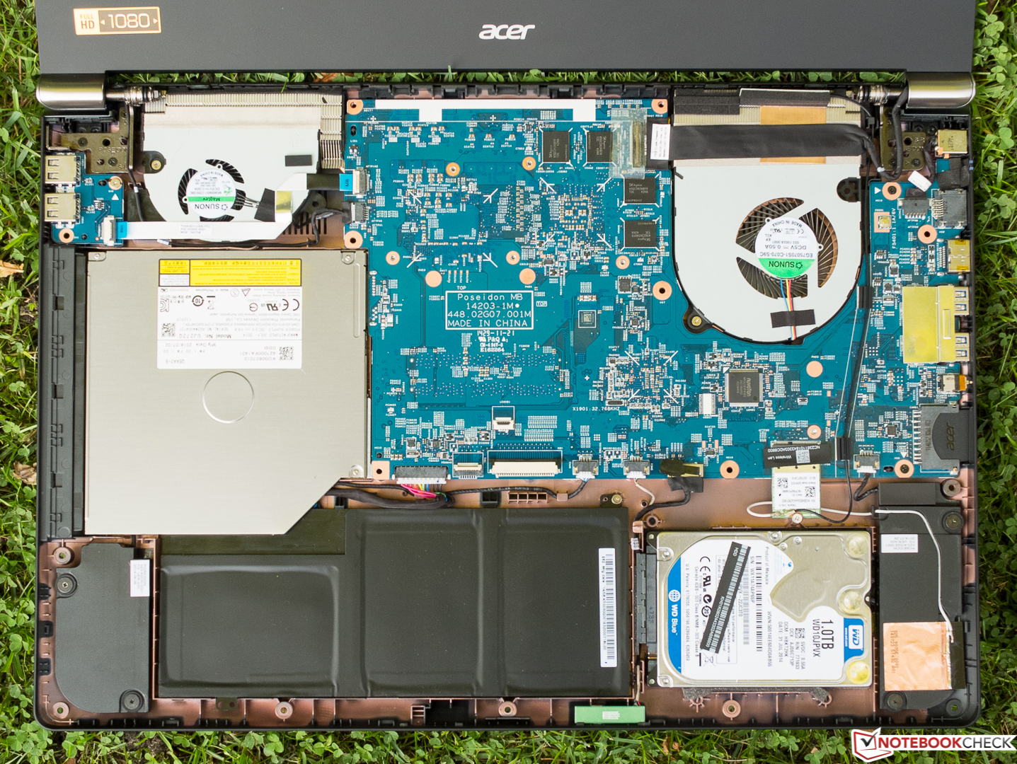 Acer_Aspire_VN7_791G_759Q_33_von_41.jpg