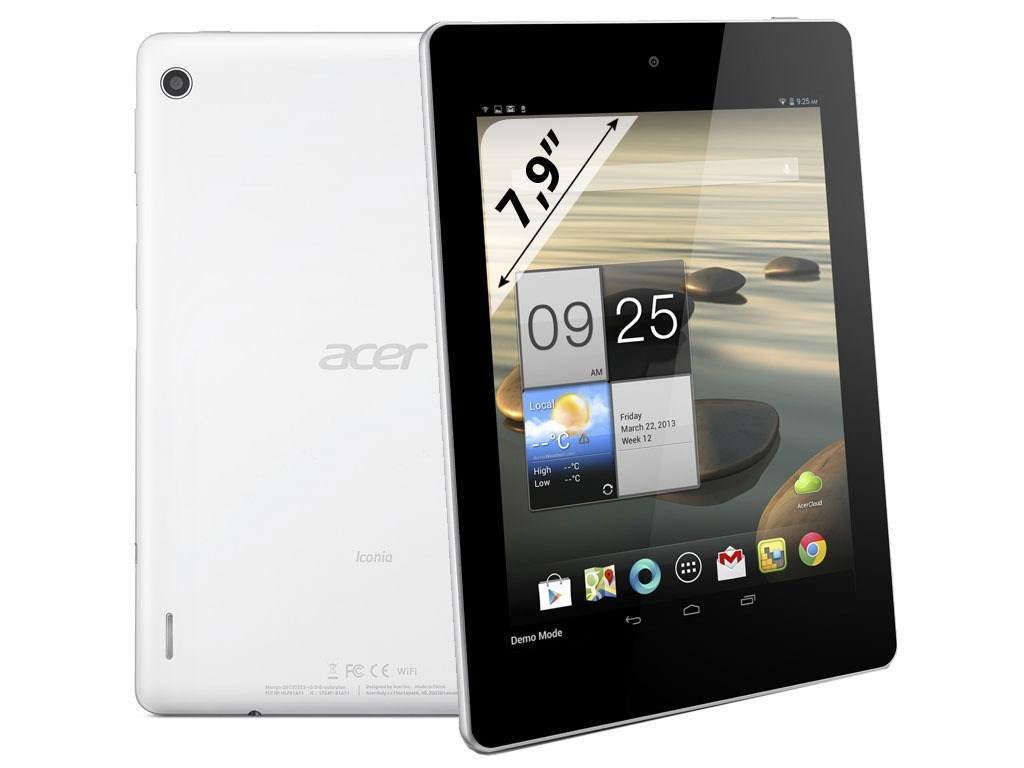 Acer-Iconia-A11.jpg