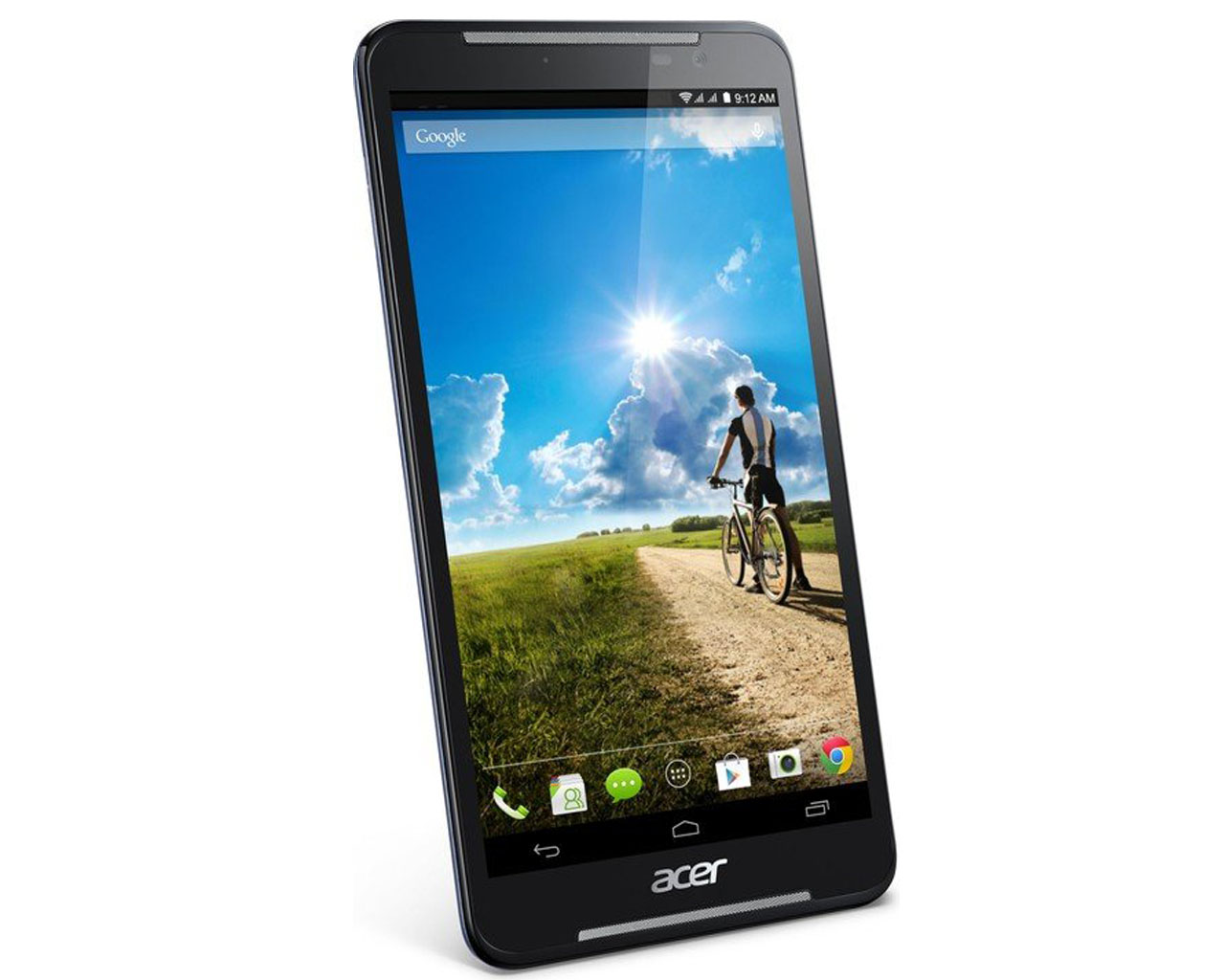 test acer iconia talk s a1 724 tablet   notebookcheck