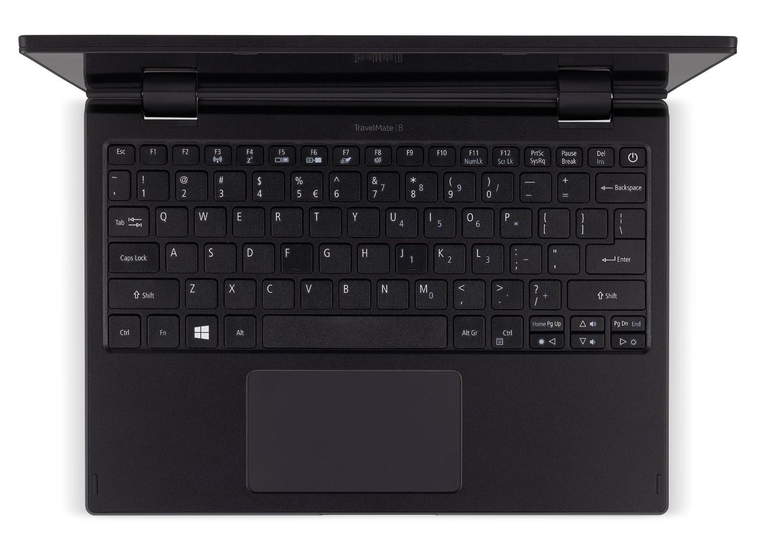 [Image: keyboard.jpg]