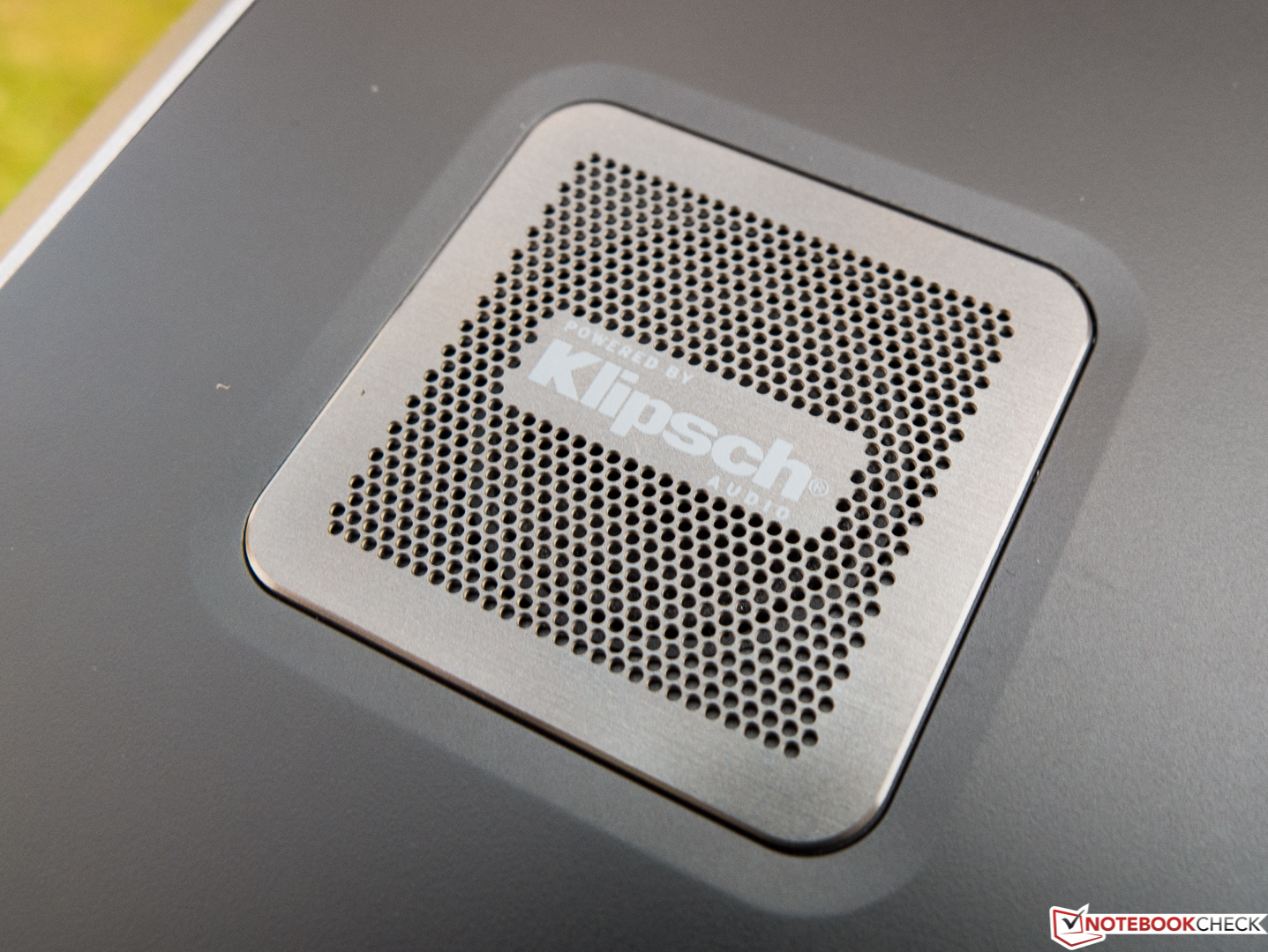 Test Alienware 17 R2 Notebook Notebookcheck Com Tests
