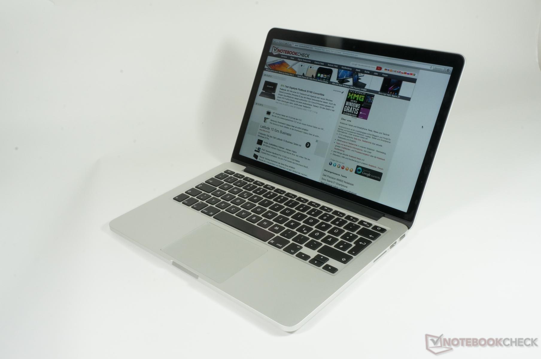 Macbook Pro Firmware Password Hack