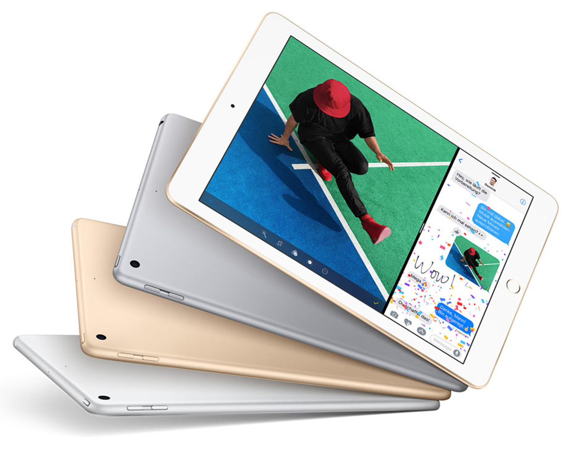 test apple ipad 2017 tablet tests. Black Bedroom Furniture Sets. Home Design Ideas