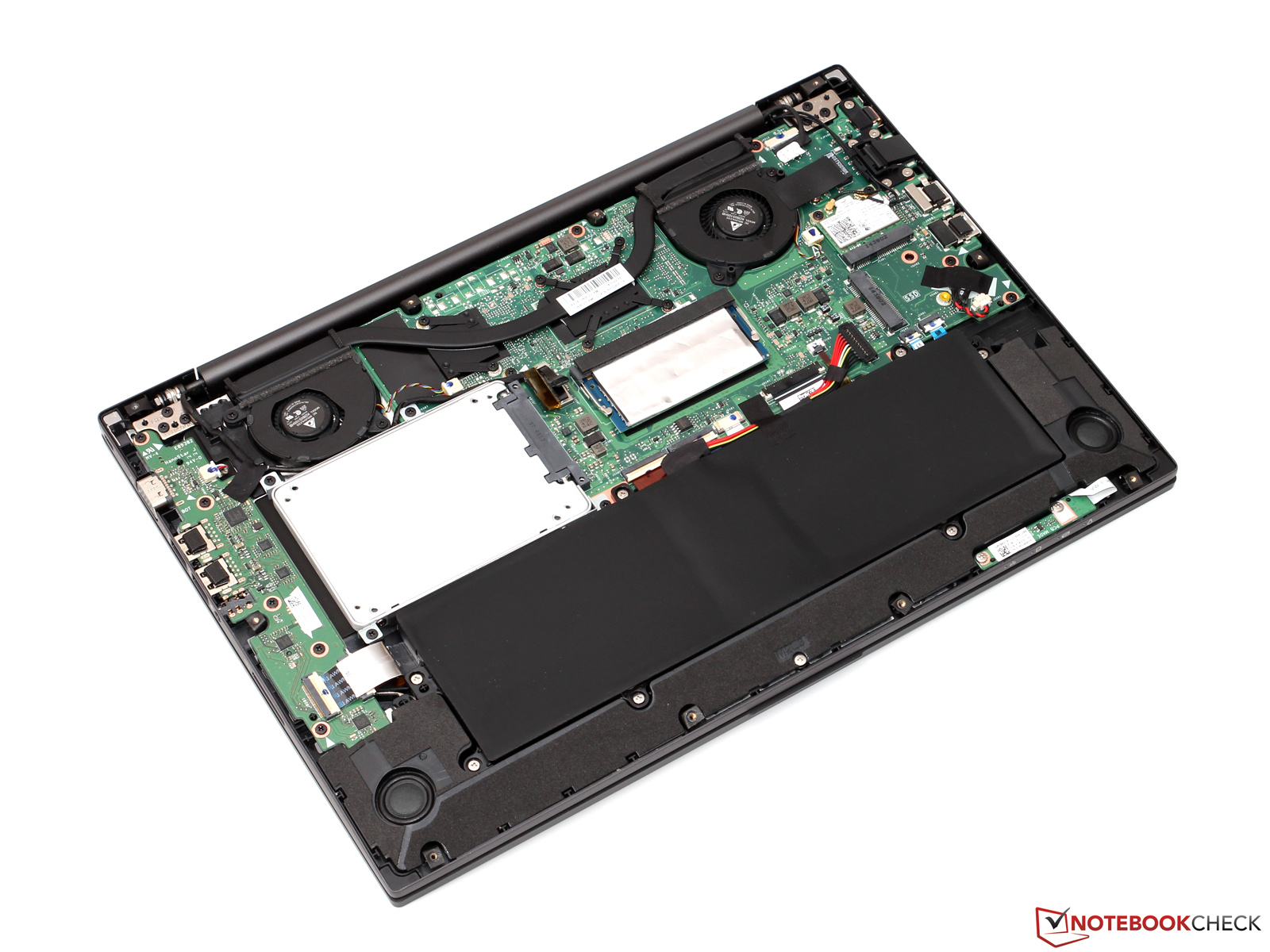 Jual Asus G750jx Laptop Keyboard Key Replacement Pro P2420sa P2430ua Wo0822d Black Test Asuspro Advanced Bu401la Cz020g Ultrabook