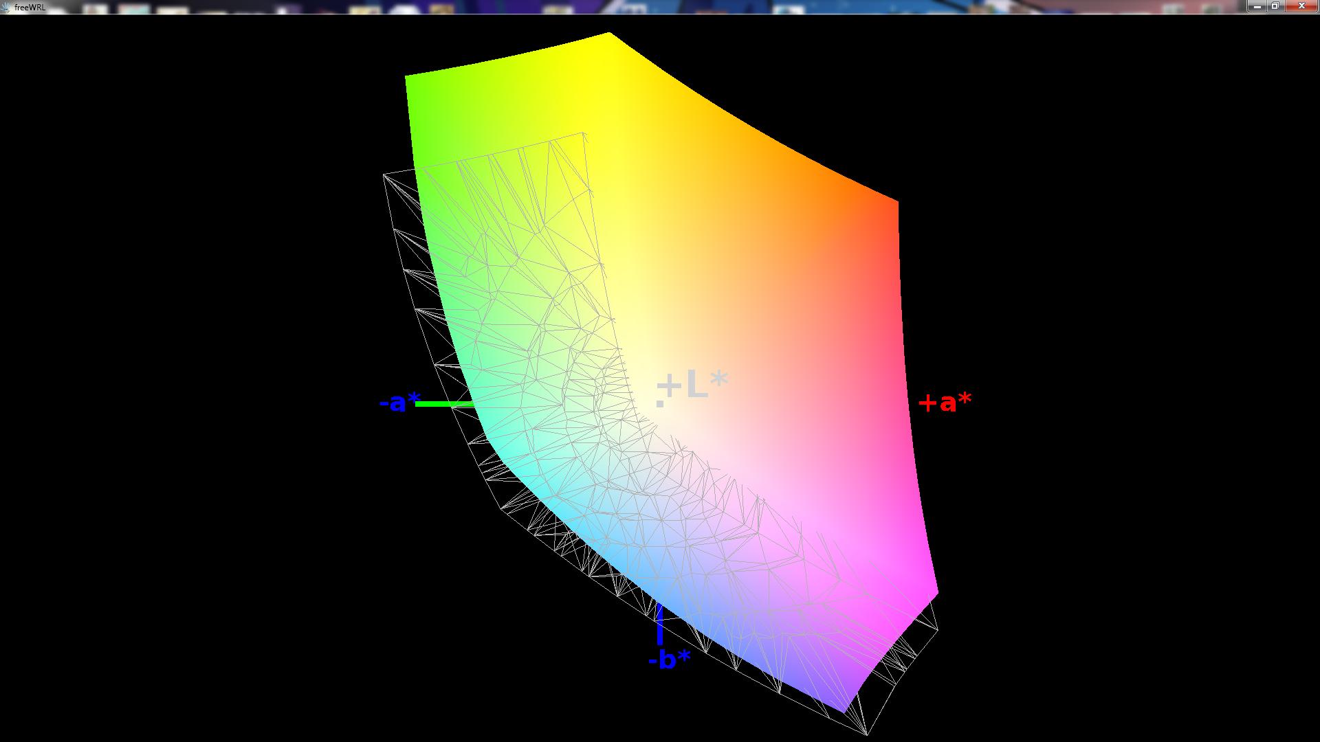 online catalytic kinetics
