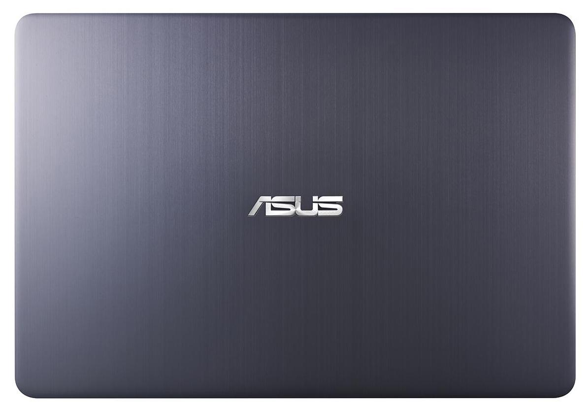 Test Asus Vivobook S14 S406ua I5 8250u Ssd Hd Laptop