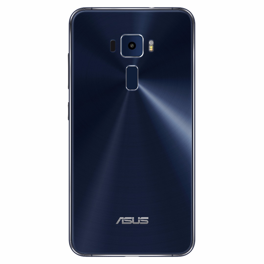 test asus zenfone 3 ze552kl smartphone. Black Bedroom Furniture Sets. Home Design Ideas
