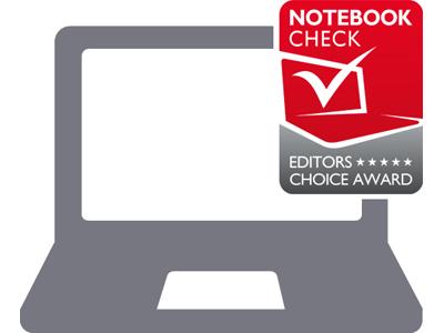 www.notebookcheck.com