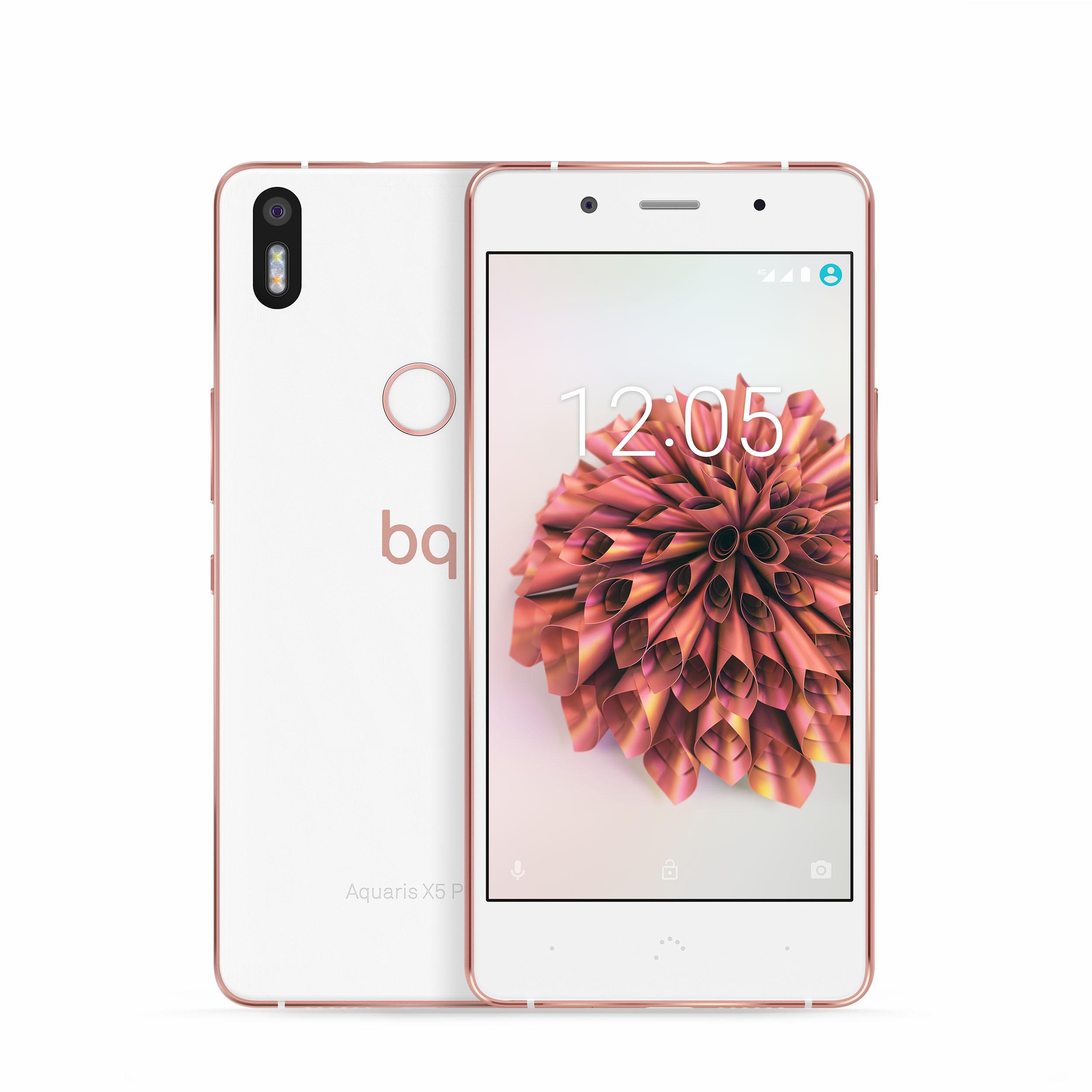 Iphone S Rosa Media Markt