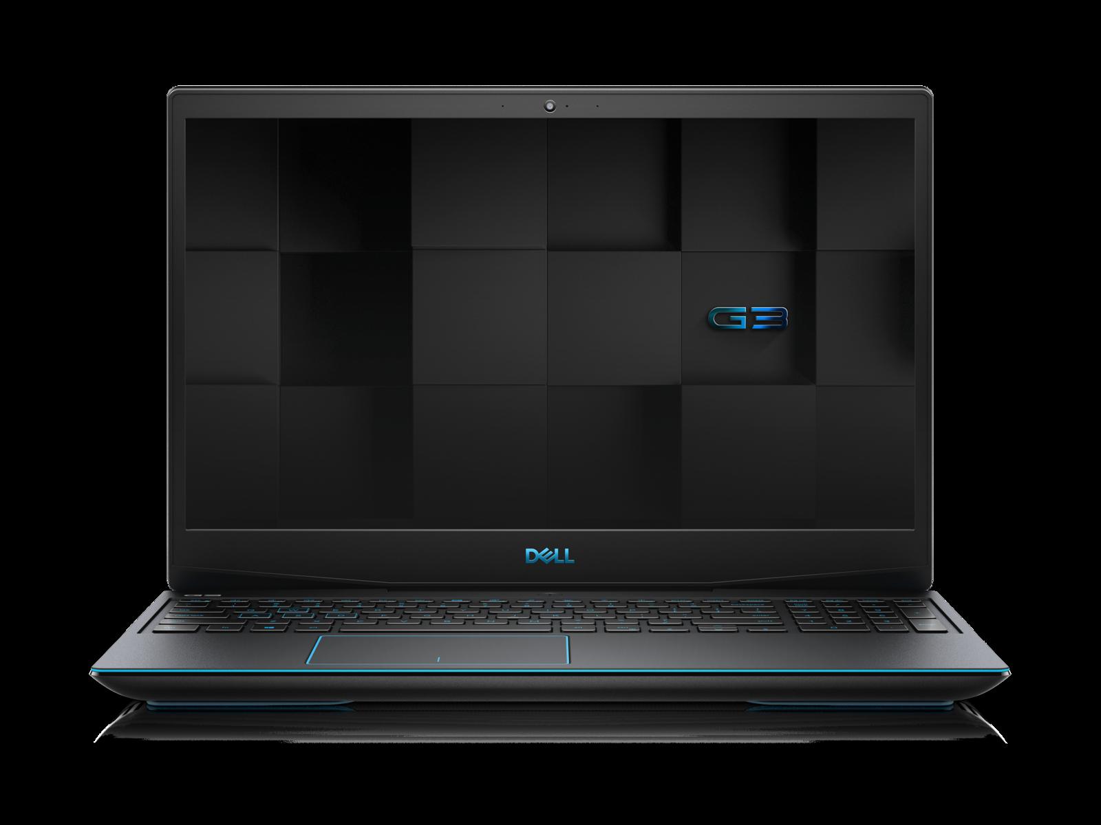 Gaming Laptop Vergleich