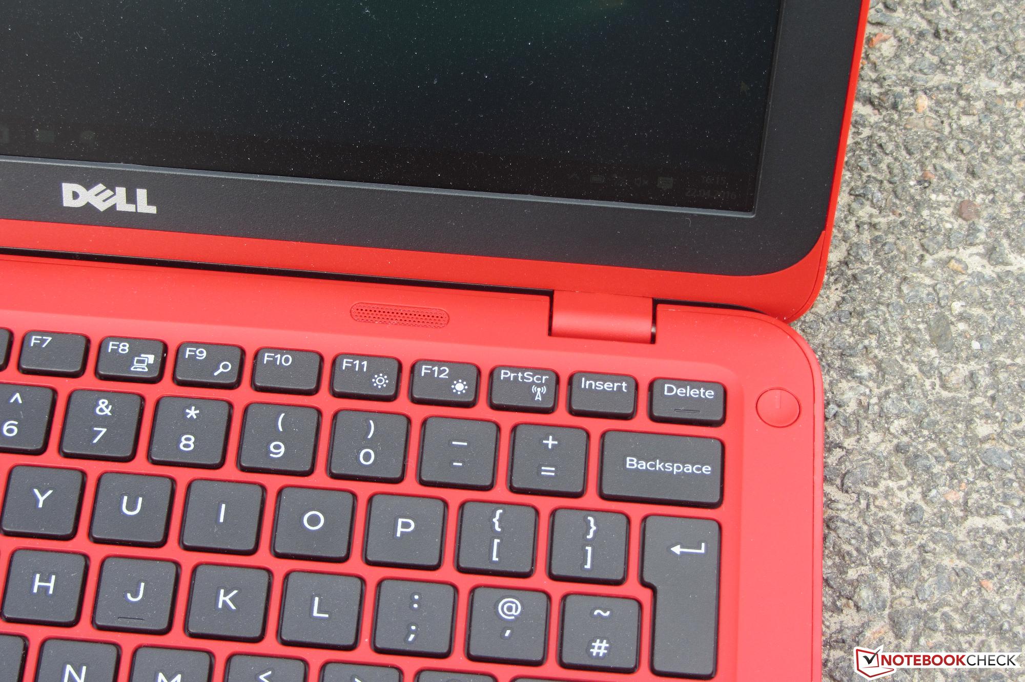 Fein Dell Laptop Netzteil Schema Ideen - Der Schaltplan ...