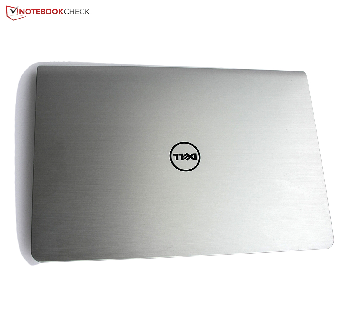 Test Dell Inspiron 15-5547 Notebook - Notebookcheck.com Tests