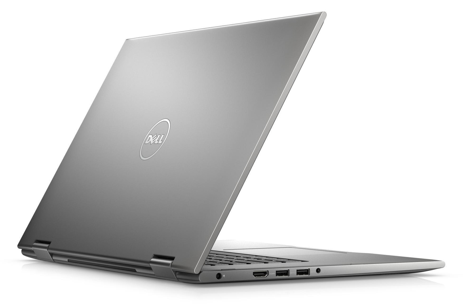 Großzügig Dell Laptop Netzteil Schema Galerie - Schaltplan Serie ...