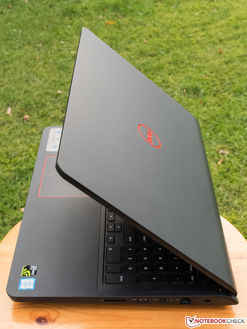 Fantastisch Dell Laptop Netzteil Schema Bilder - Schaltplan Serie ...