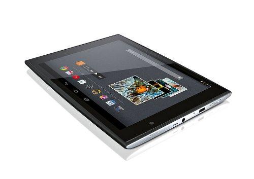 test gigaset qv830 tablet tests. Black Bedroom Furniture Sets. Home Design Ideas
