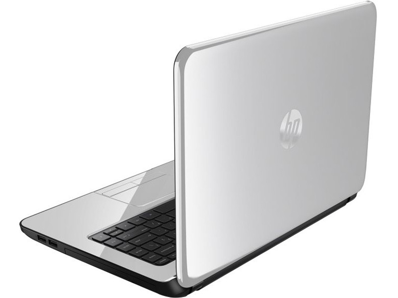 Test HP 14-r003ng Notebook