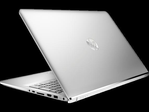 test hp envy 15 2017 7500u full hd laptop. Black Bedroom Furniture Sets. Home Design Ideas