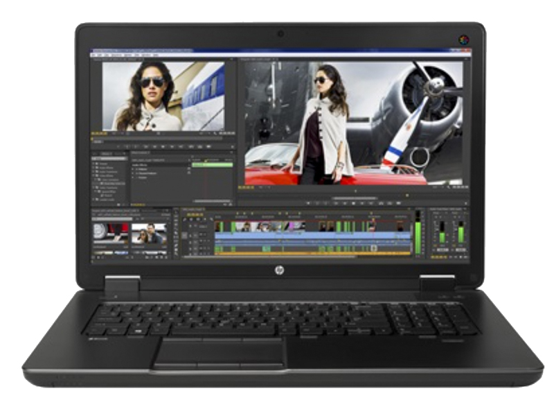 The Best Hp Laptop For Graphic Design