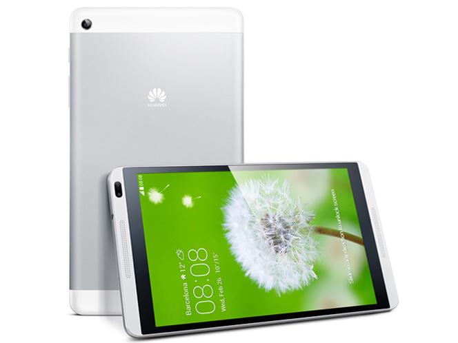 test huawei mediapad m1 8 0 tablet tests. Black Bedroom Furniture Sets. Home Design Ideas