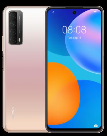 Smartphone Test 2021 Preis Leistung