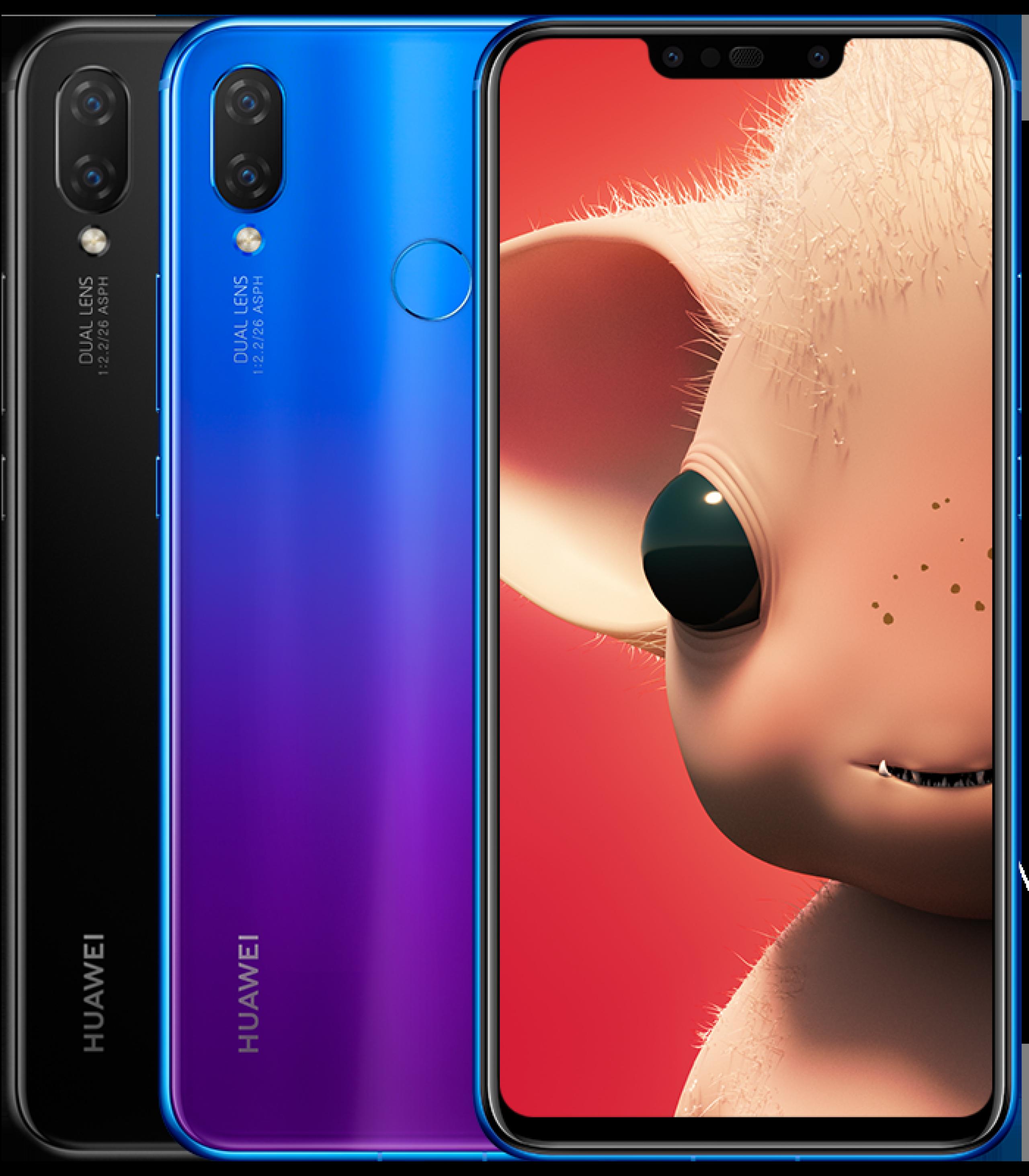 Huawei P Smart 2019 Sim Karte Einlegen.Test Huawei P Smart Plus 2018 Smartphone Notebookcheck