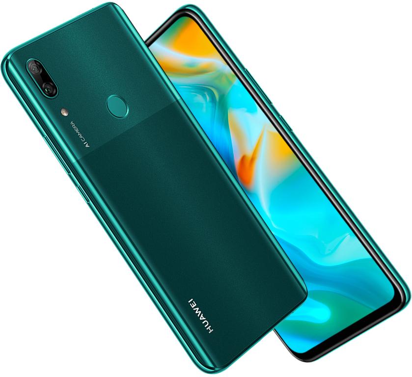 Huawei P Smart 2019 Sim Karte Einlegen.Huawei P Smart Z Im Test Mittelklasse Smartphone Mit Pop Up