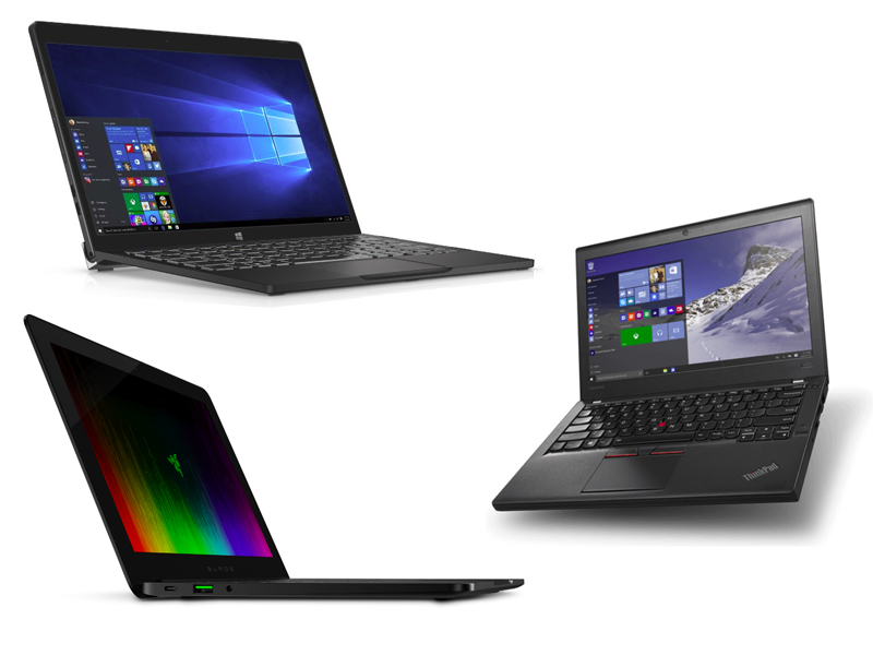 dell vs lenovo Dell first introduced its stunning edge-to-edge display with the xps 13 last year, and now lenovo is starting to bring a similar screen to its yoga range lenovo's new yoga 910, the successor to.