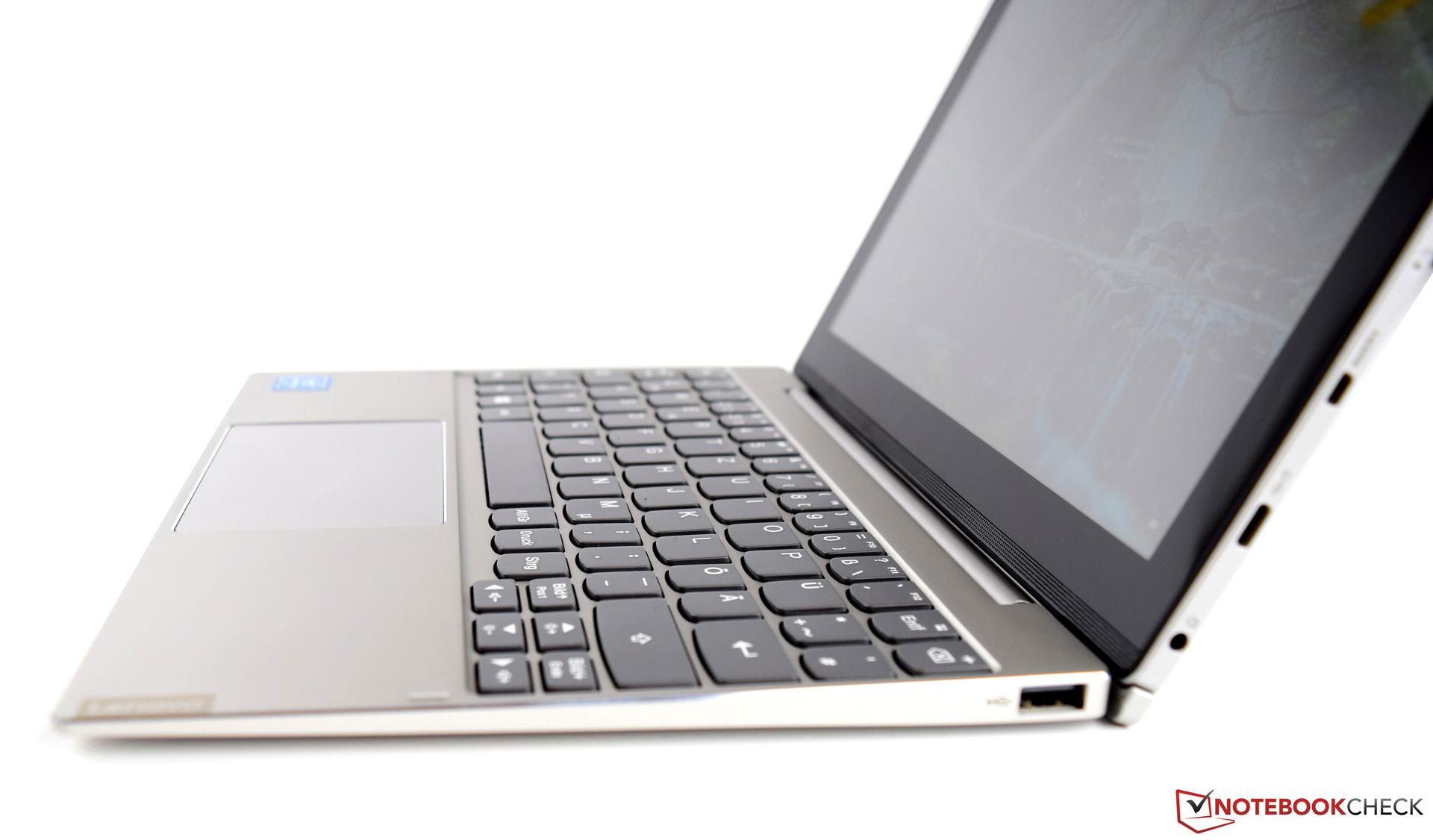 Book Open Png Test Lenovo Ideapad Miix 320 Pro X5 Z8350 Lte 128 Gb