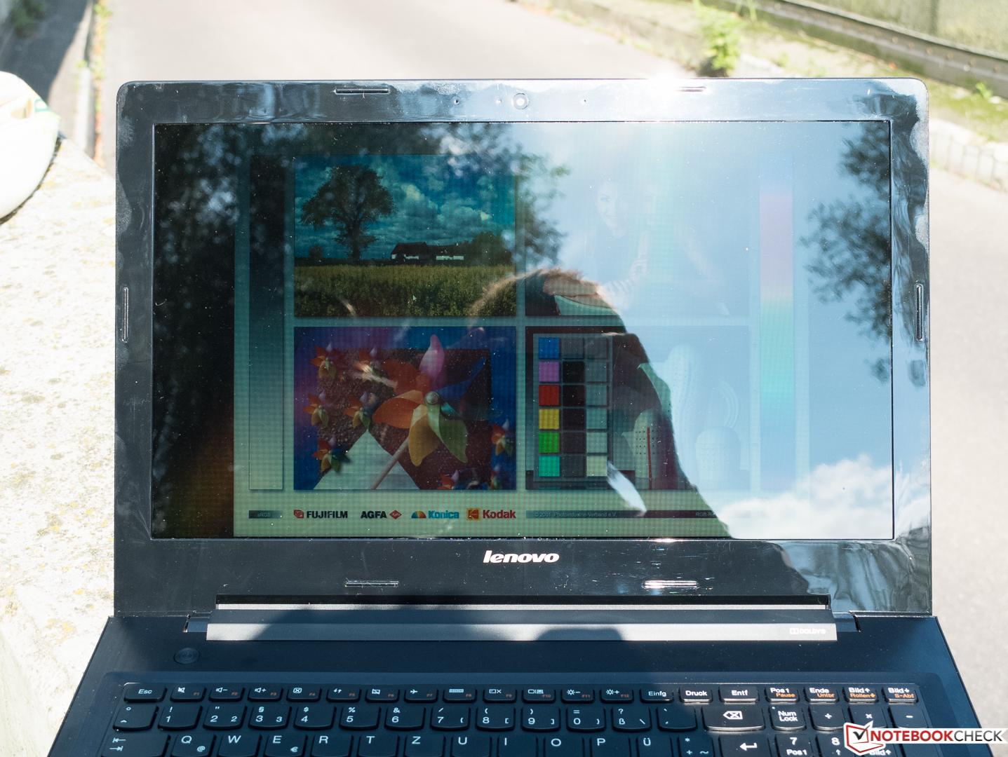 Lenovo_IdeaPad_Z50_70_Outdoor_2_von_3.jp