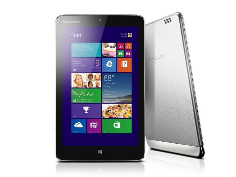 Top 10 Windows Tablets im Test bei Notebookcheck