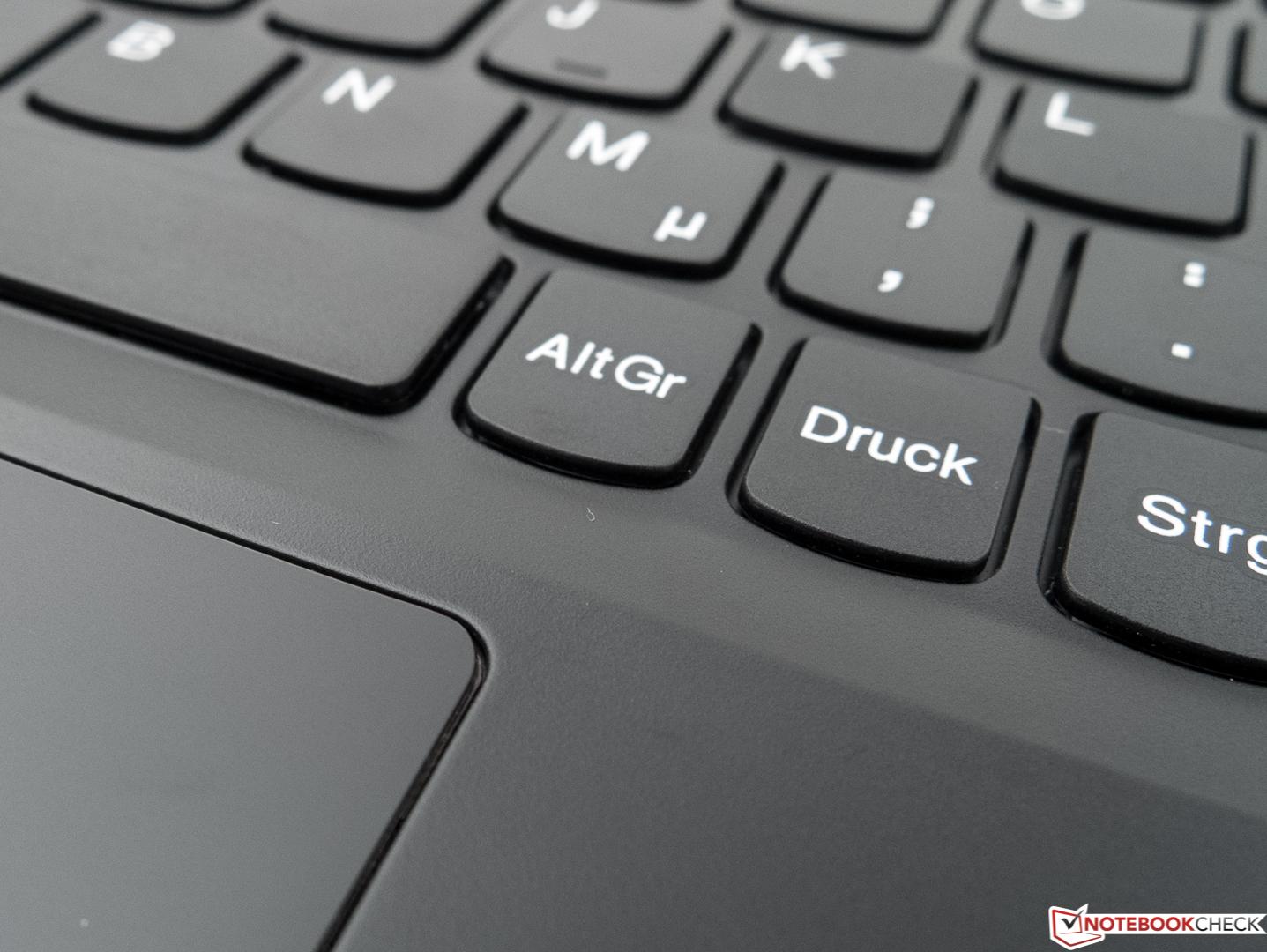 Dell Venue 8 Pro Bedienungsanleitung