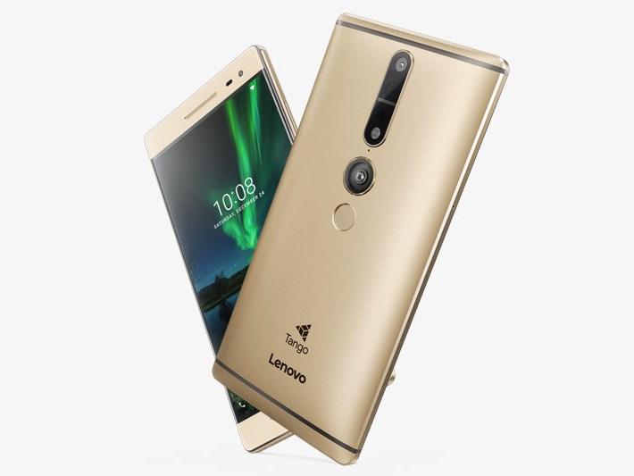 Moto statt Lenovo: Smartphones unter der Marke Lenovo werden eingestellt