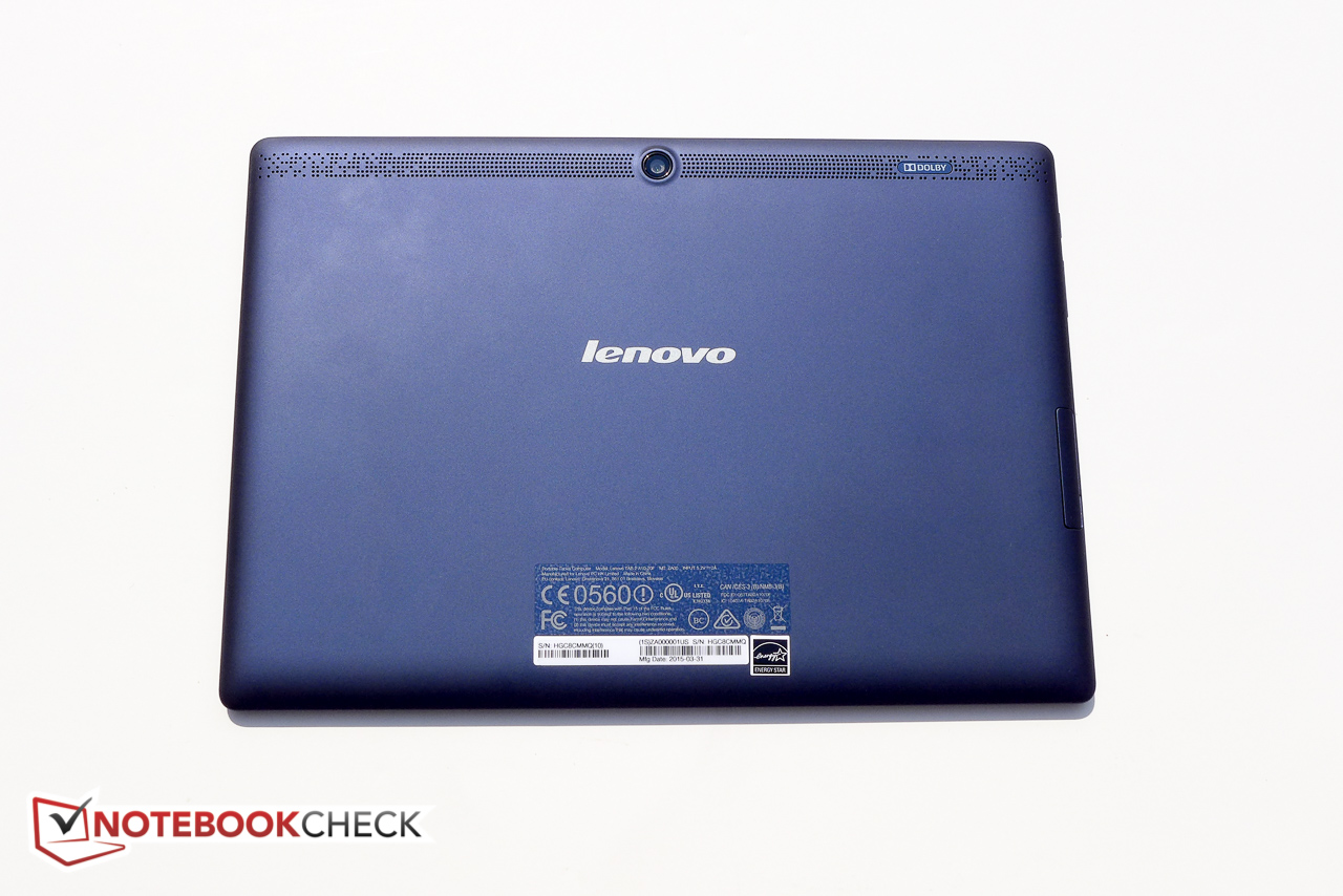 Lenovo ThinkPad X1 Carbon Ultrabook Review 138033 0 besides Dell Vostro 14 3459 165751 0 additionally Dell PCs Und Monitore Fuer Schule Und Studium 196490 0 moreover Dell Vostro 5468 N010VN5468EMEA01 184989 0 furthermore Dell Wallpapers. on dell xps workstation