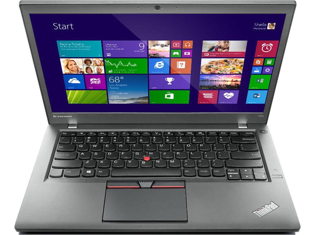 Gateway moreover Dell Vostro 3360 77199 0 further Dell Precision 5510 also HP ZBook 15u G3 Workstation Review 160815 0 in addition Dell Latitude E5420 Essential 52248 0. on dell xps workstation