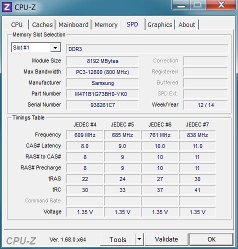 Lenovo thinkpad x240 test des full hd modells notebookcheck com