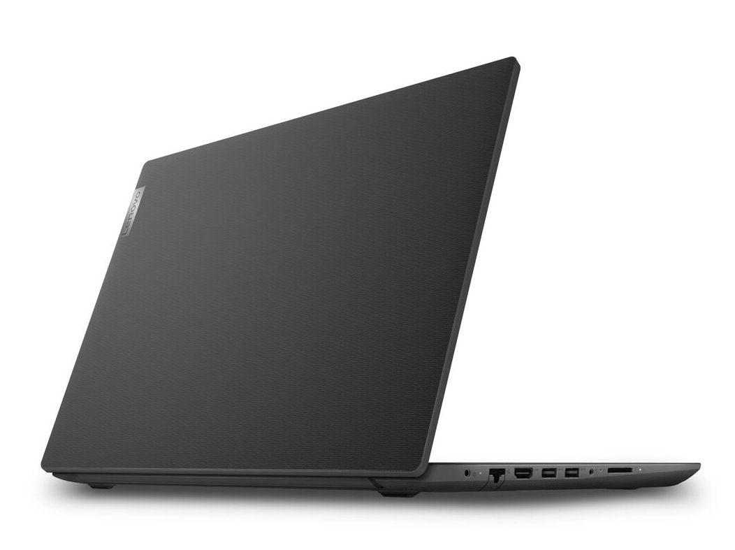 Test Lenovo V20 20AST A20 20425, SSD, FHD Laptop   Notebookcheck ...