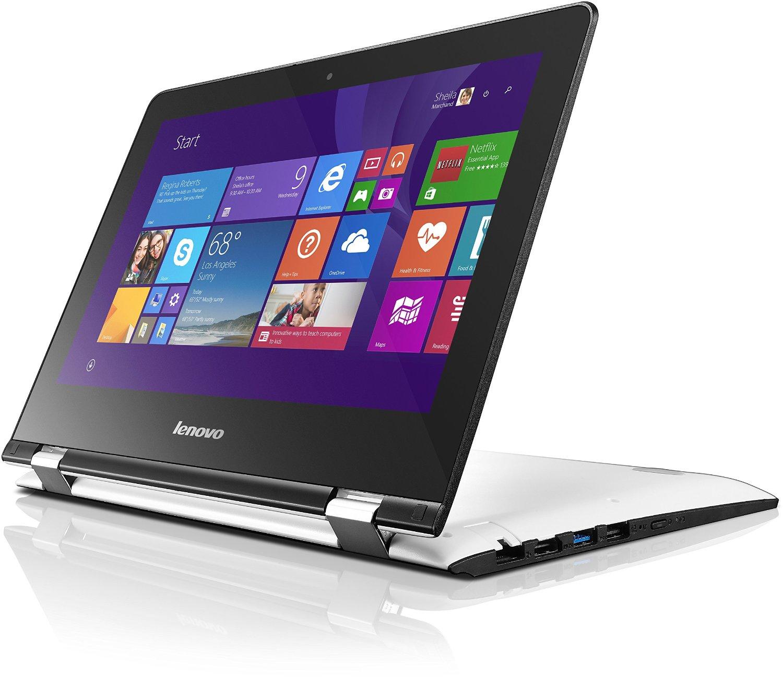 Harga Dan Spek Acer E5 575 Intel Core I3 6006u 4gb Ddr4 128gb Ssd 15 Lenovo V310 3tid 14ampquot 1tb Amd Radeon R5 430m 2gb Dos Black Ideapad 110 Win10 N3160 Ram 500gb 14 Hitam Daftar