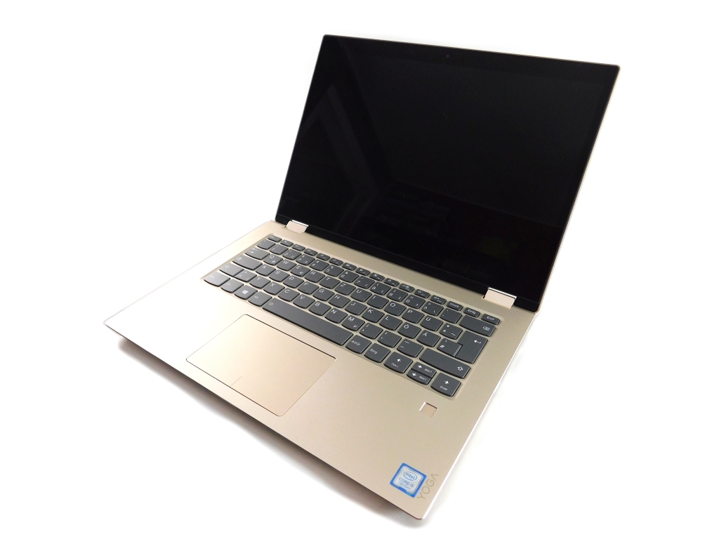 UserBenchmark: Intel Core i5-7200U