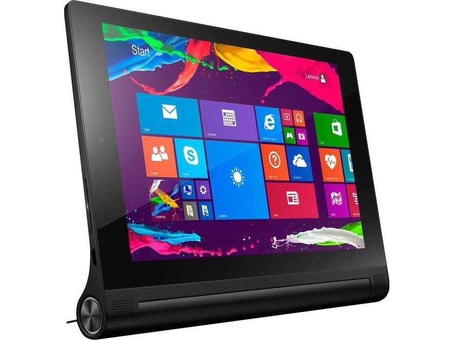 Top 10 Windows Tablets im Test bei Notebookcheck ...