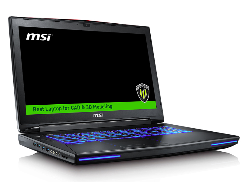gamestar laptop test