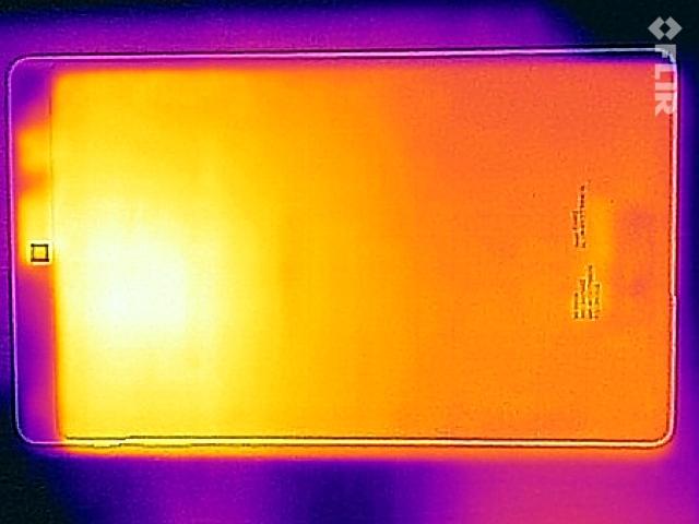 Test Medion Lifetab P10505 Tablet