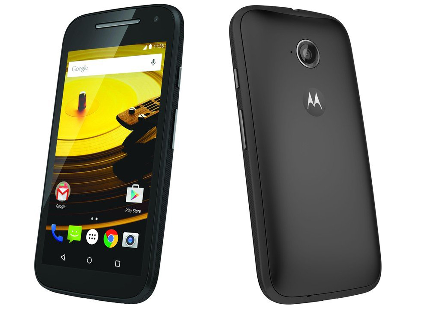 test motorola moto e 2015 smartphone tests. Black Bedroom Furniture Sets. Home Design Ideas