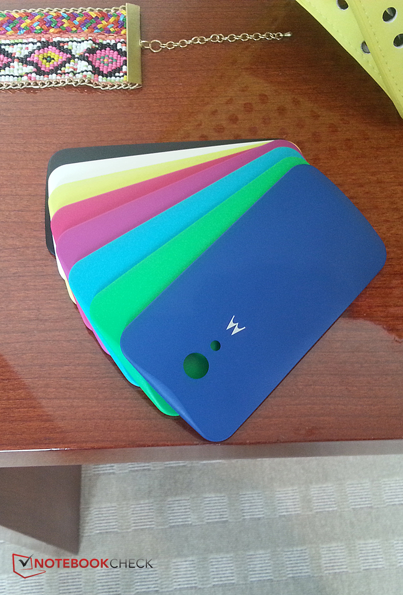 test motorola moto g 2 gen 4g smartphone tests. Black Bedroom Furniture Sets. Home Design Ideas
