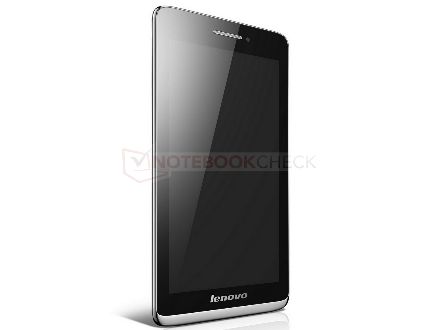 Lenovo Kndigt Vibe X S960 Smartphone Und S5000 Tablet An 16gb Silver