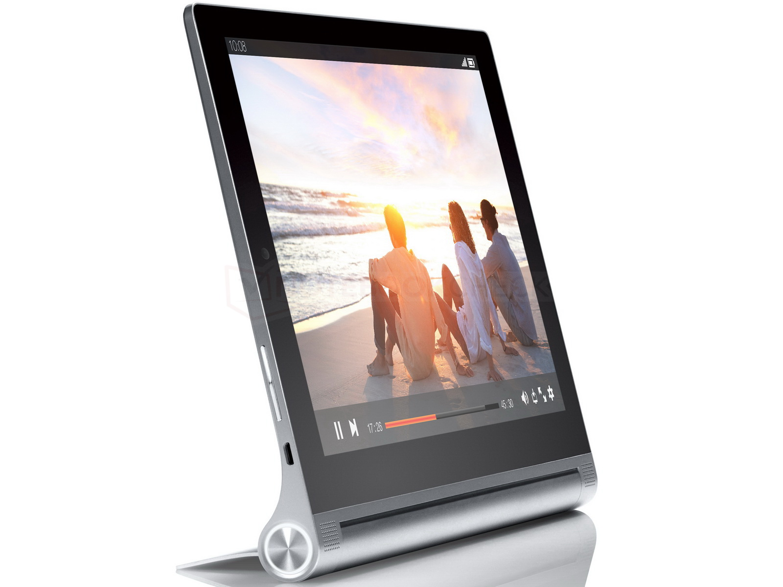 lenovo yoga 3 tablet