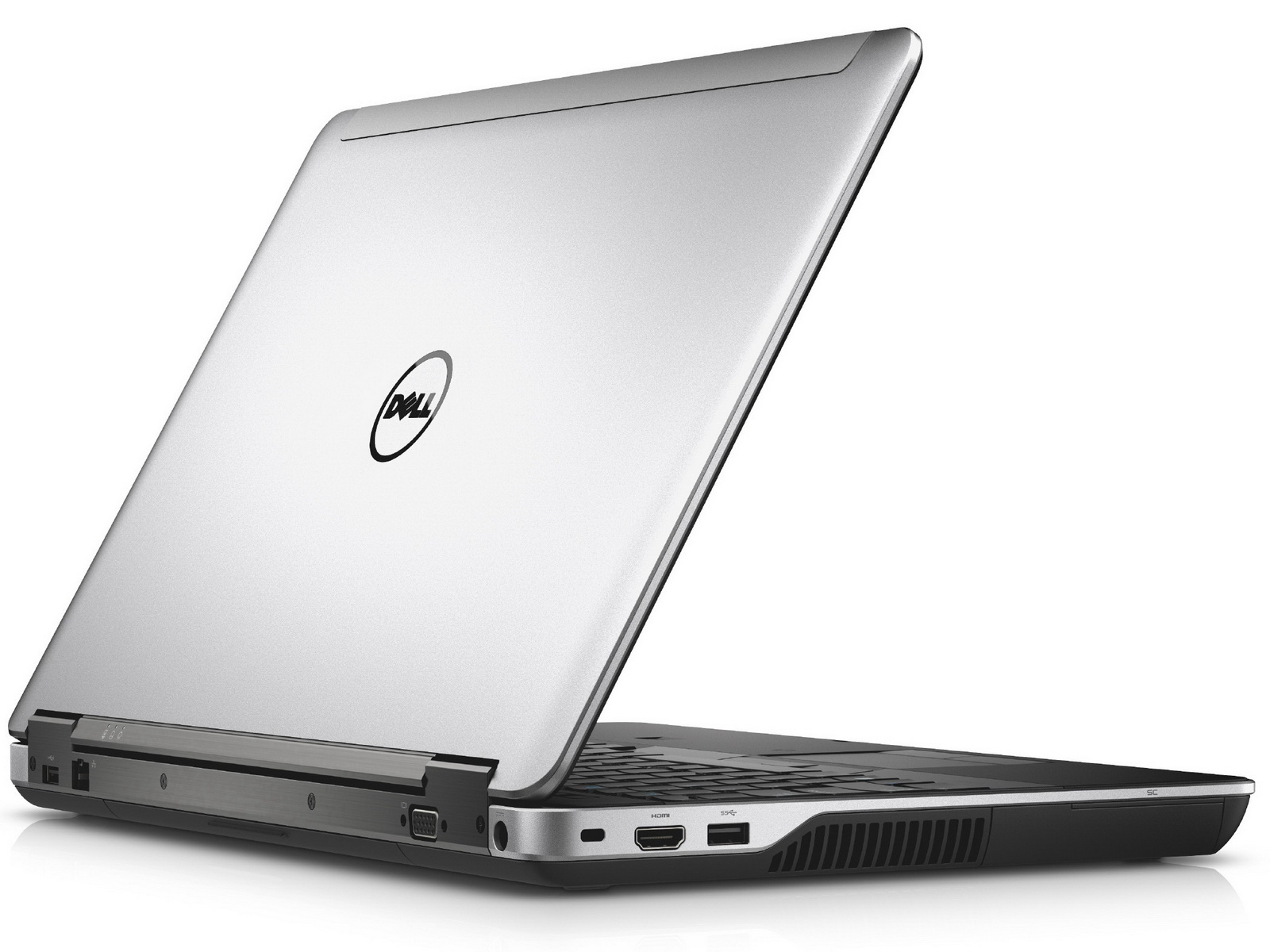 Dell Convertible Ultrabook XPS 12 Mit Haswell Und Business Notebook Latitude E6540 93914 0 on dell xps workstation