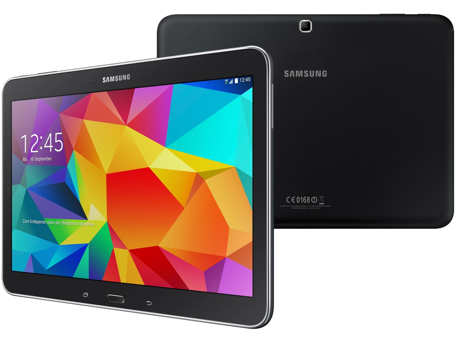 marktstart samsung tablets galaxy tab 4 7 0 tab 4 8 0