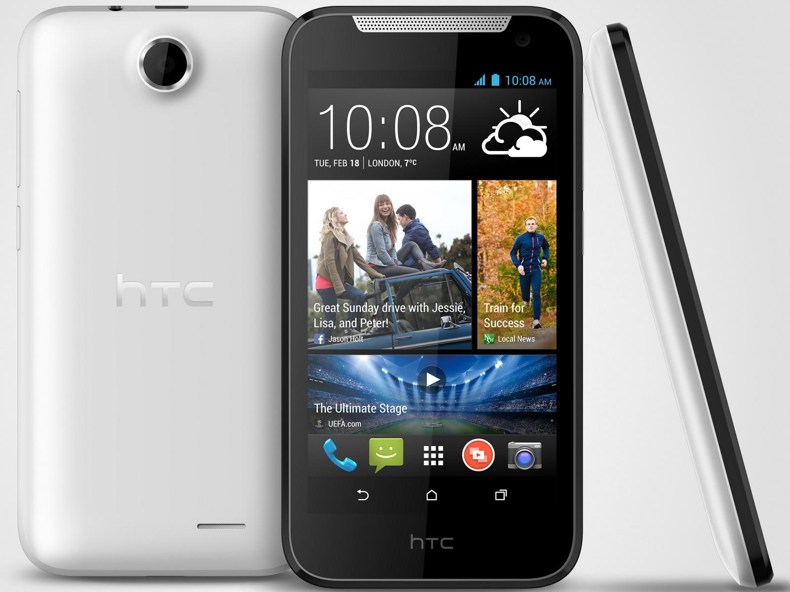 ����� ��� iphone 4 � ��������